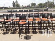 Bar/Restaurant/Club/Counter/Fastfood Sinatabus/Stools/Seats | Furniture for sale in Nairobi, Umoja II