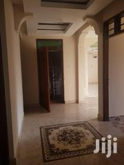 Majengo 4 Bedroom With Master for Rent | Houses & Apartments For Rent for sale in Mombasa, Majengo