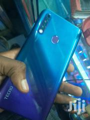 New Tecno Phantom 9 128 GB Blue | Mobile Phones for sale in Nairobi, Kasarani
