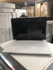"""New Laptop HP 14"""" 1TB HDD 4GB RAM   Laptops & Computers for sale in Nairobi, Nairobi Central"""