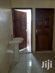 Guraya New 2 Bedroom Apartment for Rent | Houses & Apartments For Rent for sale in Mombasa, Majengo