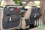 Car Seat Organizers* 2 Pieces | Vehicle Parts & Accessories for sale in Nairobi, Kilimani