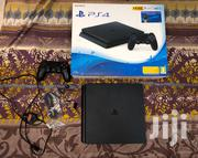 Ps4 Slim Pre Owned 500gb | Video Game Consoles for sale in Nairobi, Nairobi Central