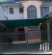 Greenspan 4 Bedroom Maisonette Plus an SQ | Houses & Apartments For Sale for sale in Nairobi, Embakasi