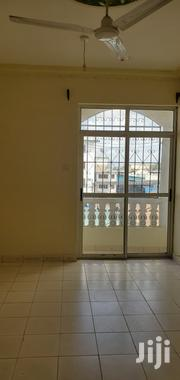 Majengo 1 Bedroom With Balcony for Rent | Houses & Apartments For Rent for sale in Mombasa, Majengo