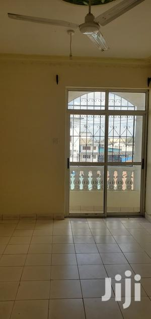 Majengo 1 Bedroom With Balcony for Rent