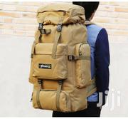 Climbing/Hiking Bags | Bags for sale in Nairobi, Nairobi Central