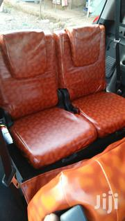 Changamwe Car Seat Covers | Vehicle Parts & Accessories for sale in Mombasa, Changamwe