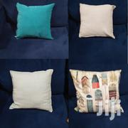 Cushions / Pillows of Different Colours   Home Accessories for sale in Nairobi, Nairobi Central