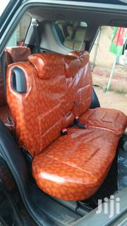 Vanguard Car Seat Covers | Vehicle Parts & Accessories for sale in Mombasa, Bamburi