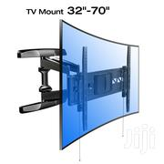 TV Wall Mount | TV & DVD Equipment for sale in Nairobi, Kariobangi South