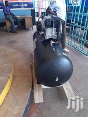 300l Fiac Air Compressor | Vehicle Parts & Accessories for sale in Nakuru, Viwandani (Naivasha)