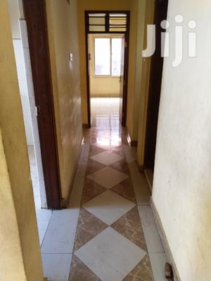 2 Two Bedroom House
