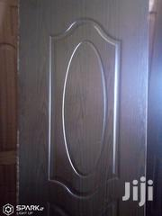 Laminated Doors | Doors for sale in Nairobi, Embakasi