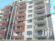 Kileleshwa 2 BR to Let | Houses & Apartments For Rent for sale in Nairobi, Nairobi Central