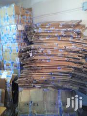 Waste Paper Buyer | Other Services for sale in Nairobi, Nairobi Central