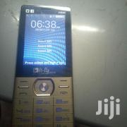 It-fly 8 GB Gold | Mobile Phones for sale in Nairobi, Mwiki