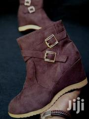 Women Boots For All Seasons | Shoes for sale in Nairobi, Nairobi Central