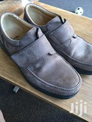Mens Shoes Size 7-Rubber Sole | Shoes for sale in Kiambu, Township E