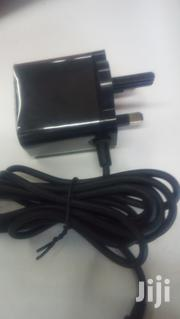 Smartphone Fast Charging Travel Charger Amaya Brand   Accessories for Mobile Phones & Tablets for sale in Nairobi, Nairobi Central