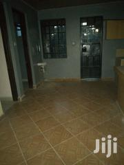 Three Bedrooms in Mamboleo | Houses & Apartments For Rent for sale in Kisumu, Market Milimani