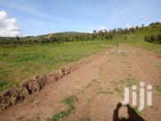 Nachu Plots at 900ko | Land & Plots For Sale for sale in Kiambu, Kikuyu