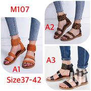Sandals Available | Shoes for sale in Nairobi, Nairobi Central