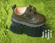 Kids Official Wear | Children's Shoes for sale in Nairobi, Nairobi Central