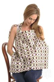 Nursing Covers | Babies & Kids Accessories for sale in Nairobi, Eastleigh North