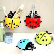 Suction Toothpaste Holder | Home Accessories for sale in Nairobi, Nairobi Central