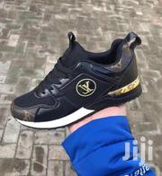 TOM SNEAKERS Lui v. Available in 4 Colors. Size 37-42   Shoes for sale in Nairobi, Nairobi Central