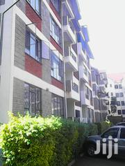 3bed Stylish Apartment Off Riverside Dr Near Chiromo Campus. | Houses & Apartments For Rent for sale in Nairobi, Westlands