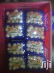 Button Mushrooms   Meals & Drinks for sale in Nairobi, Westlands