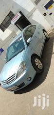 Toyota Allion 2004 Blue | Cars for sale in Nairobi Central, Nairobi, Kenya
