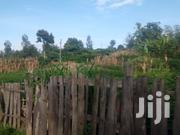 Lanet 1/4 Corner Plot | Land & Plots For Sale for sale in Nakuru, Nakuru East
