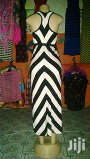 Body Con Dress | Clothing for sale in Mombasa, Likoni