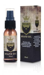 Beard Oil - By My Beard | Hair Beauty for sale in Nairobi, Nairobi Central