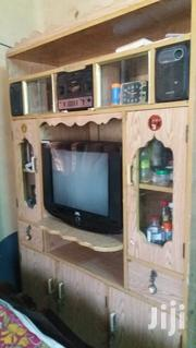 Suitable In Room Appliances. Good Quality Wooden | Furniture for sale in Mombasa, Majengo
