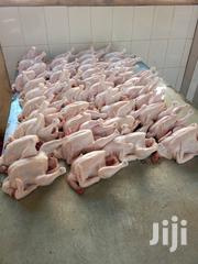 Broiler Chickens | Meals & Drinks for sale in Mombasa, Majengo