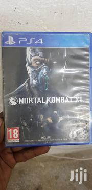 Mortal Kombat XL | Video Games for sale in Nairobi, Nairobi Central