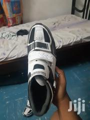 MTB Cleats | Shoes for sale in Mombasa, Tudor