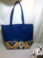 Zawadileather Bags | Bags for sale in Nairobi, Ngando