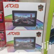 New Tablet 8 GB Pink | Tablets for sale in Nairobi, Nairobi Central