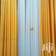 Curtains Plus Sheers | Home Accessories for sale in Nairobi, Embakasi