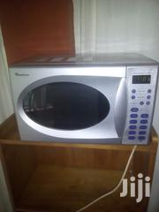 LG and Ramtons Microwaves | Kitchen Appliances for sale in Kiambu, Muchatha