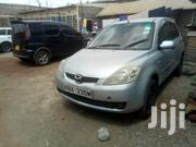 Mazda Demio 2006 Silver | Cars for sale in Kiambu, Juja