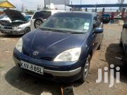 Toyota Prius 1999 Blue | Cars for sale in Kiambu, Juja