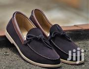 Quality Men Loafers | Shoes for sale in Nairobi, Nairobi Central