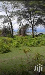5 Acres Touching Lake Naivasha | Land & Plots For Sale for sale in Nakuru, Biashara (Naivasha)