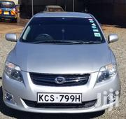 Car Hire   Travel Agents & Tours for sale in Nairobi, Kasarani